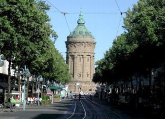 Kostenlose Schuldnerberatung Hamburg