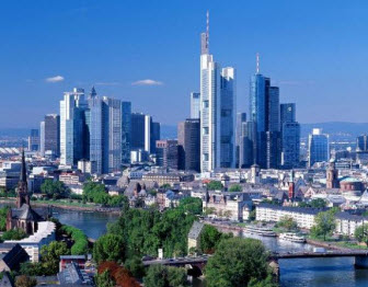 Privat putzstelle in frankfurt am main